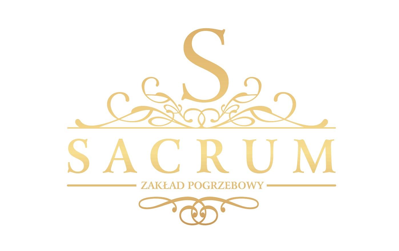 SACRUM Zakład Usług Pogrzebowych 24h