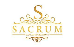 SACRUM <br> Zakład Usług Pogrzebowych 24h