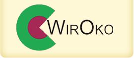 WIROKO - Firma Sprzątająca