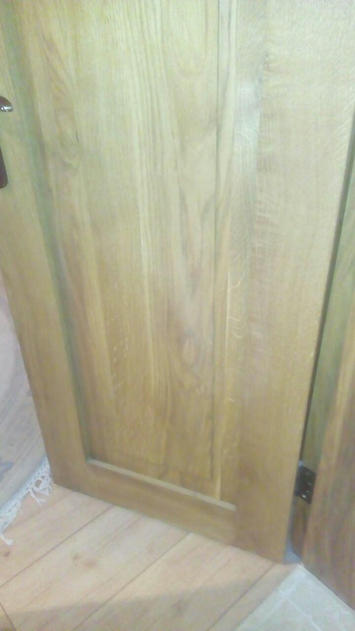 drzwi drewniane na wymiar gdańsk