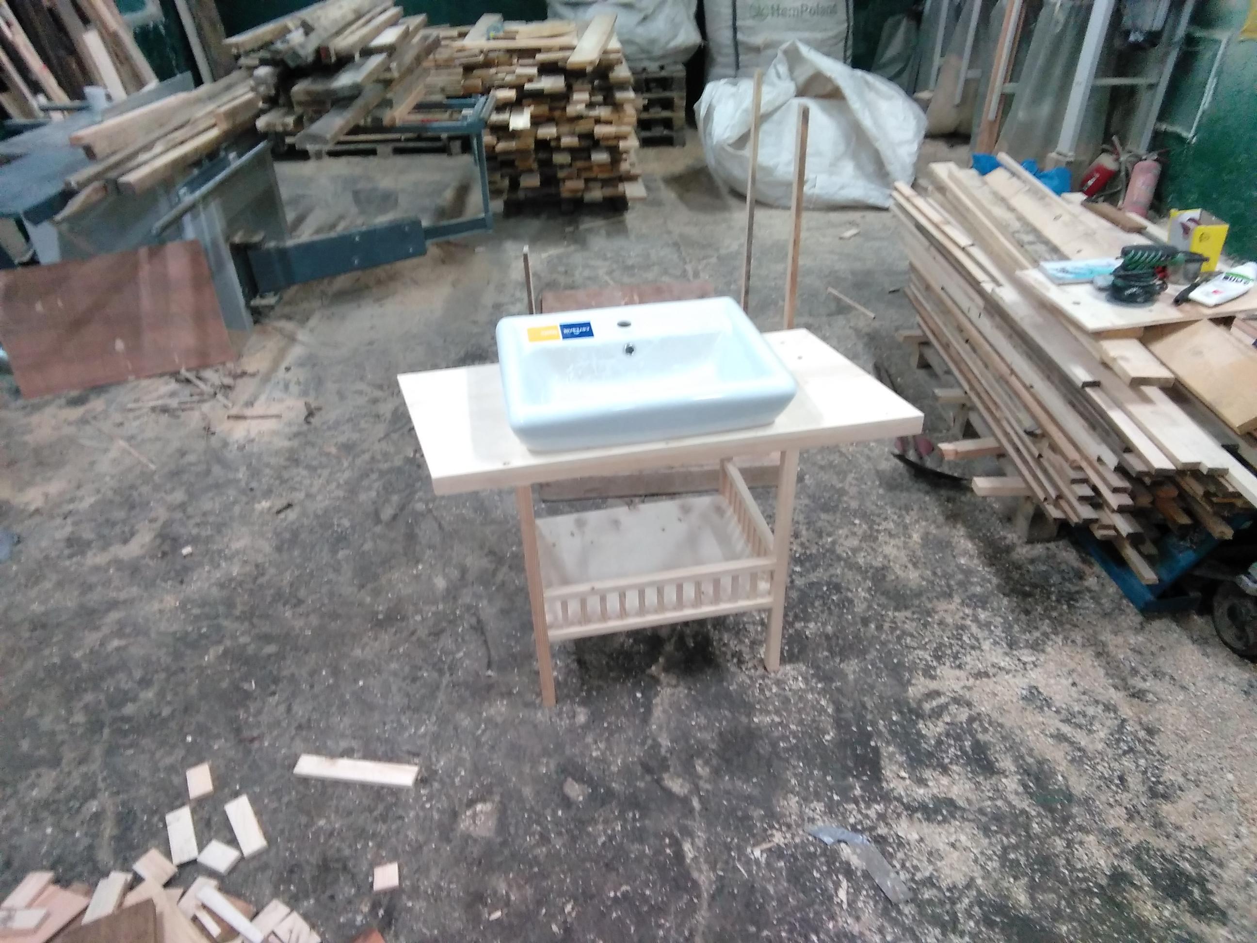 producent drzwi drewnianych gdańsk