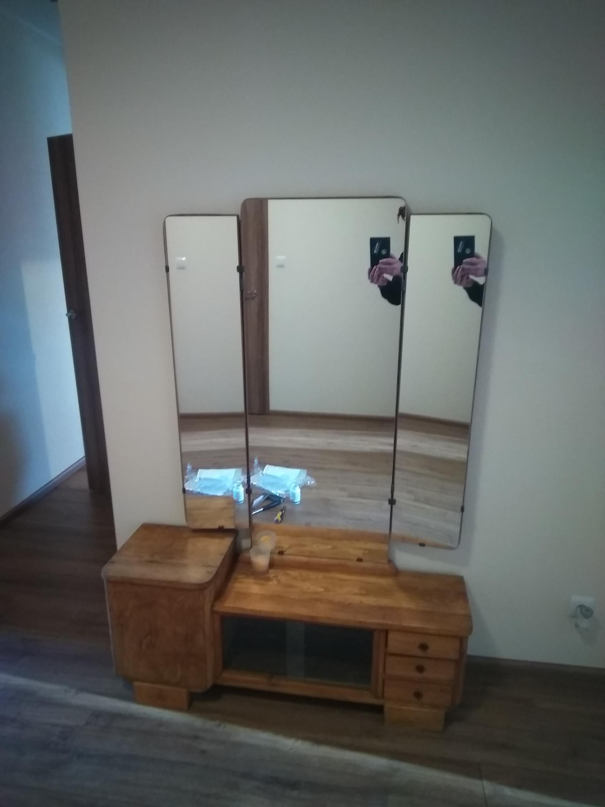 drzwi drewniane nietypowe gdańsk