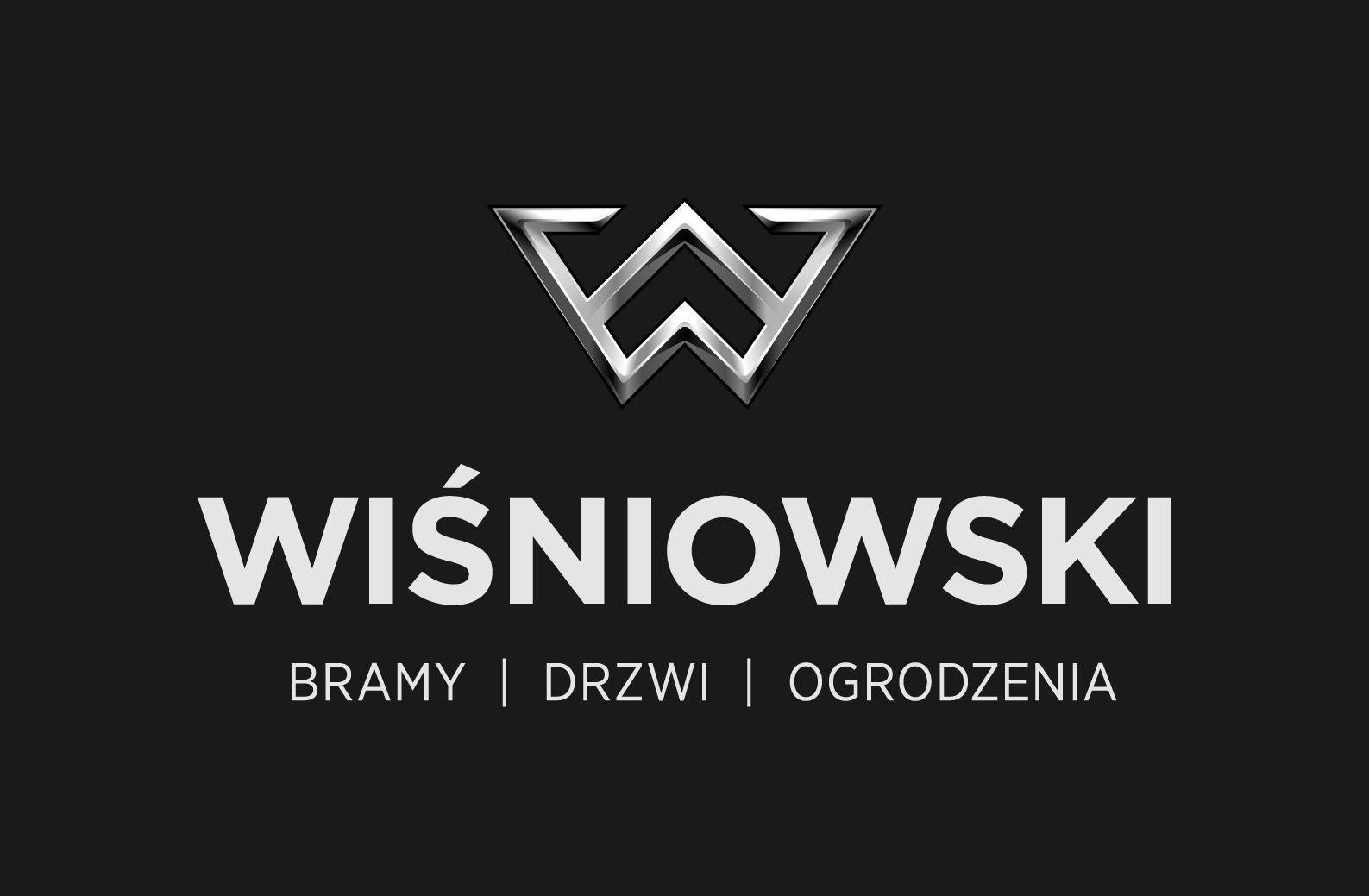 Serwis bram Wiśniowski Lębork