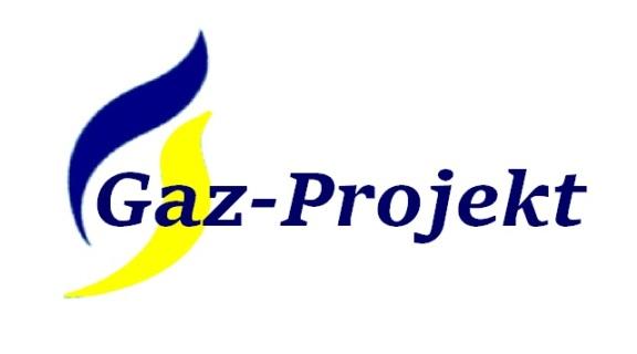 GAZ-PROJEKT - Instalacje Gazowe i Wodno-Kanalizacyjne
