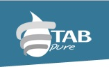 TAB Pure - Mycie Elewacji i Fasad Szklanych