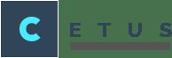 CETUS - Serwis i Części do Wózków Widłowych
