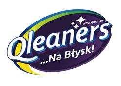 QLEANERS - Firma Sprzątająca