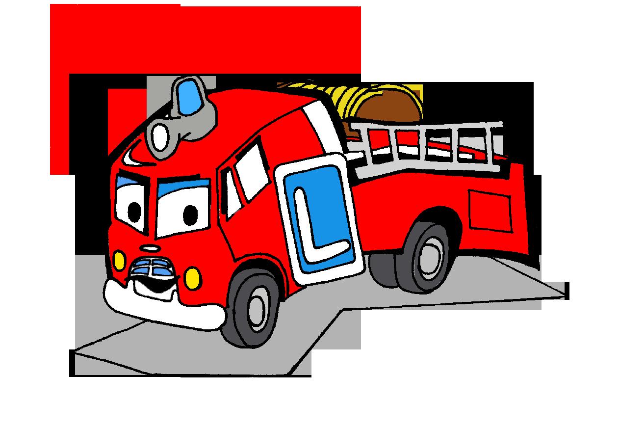 Szkoła Jazdy STRAŻAK - Kurs na Prawo Jazdy