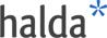 HALDA BHP - Usługi, Doradztwo, Szkolenia BHP i PPOŻ Gdynia