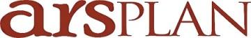 ARSPLAN - Pracownia Architektoniczna, Usługi Projektowe