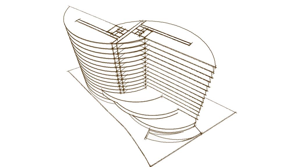 Architekt Bydgoszcz