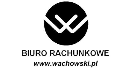 Marcin Wachowski - Biuro Rachunkowe