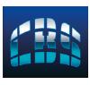 CBS Autoryzowany Dealer Riso, Sharp CZECHOLIŃSKI - BIURO SERWIS
