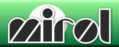MIROL. Sprzedaż Maszyn Rolniczych i Części Zamiennych