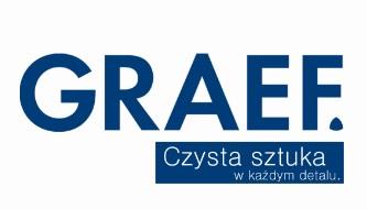 Ekspresy ciśnieniowe do kawy GRAEF Szczecin