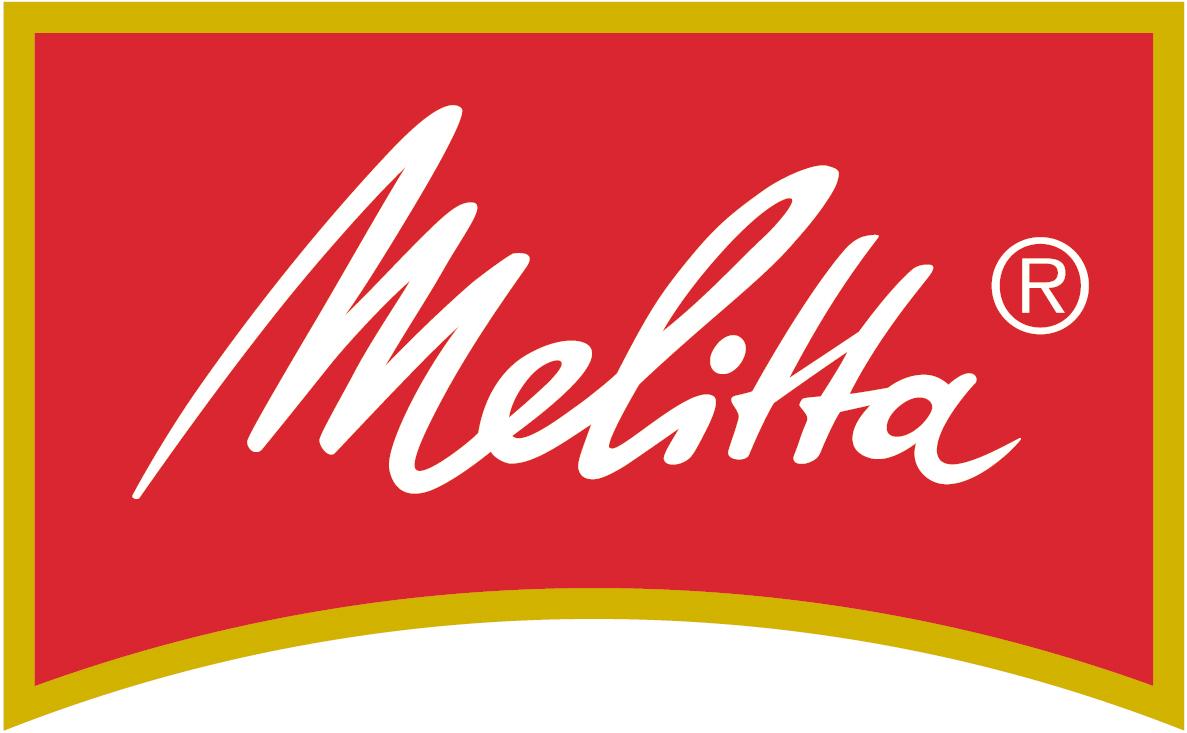 Ekspresy ciśnieniowe do kawy Melitta Szczecin