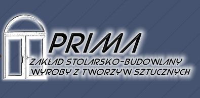 PRIMA Wyroby z Tworzyw Sztucznych, Producent Opakowań na Robaki
