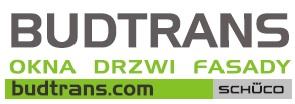 BUDTRANS - Producent Okien i Fasad Aluminiowych