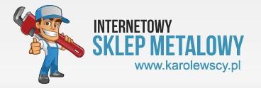 HURTOWNIA ARTYKUŁÓW METALOWYCH Henryk Karolewski - Sklep Metalowy w Szczecinie