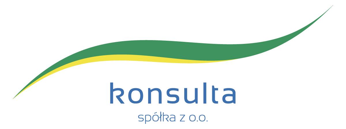 KONSULTA Sp. z o.o.  Niemiecki VAT Szczecin, Księgi Podatkowe Szczecin