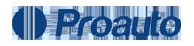 PROAUTO Sp. z o.o. Hurtownia motoryzacyjna, Stacja wymiany oleju