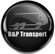 B&P TRANSPORT s.c. Transport HDS Szczecin