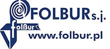 FOLBUR Sp.j. - Producent Rękawów Foliowych <br> i Taśm Termokurczliwych, Folia Stretch Płock