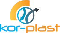 KOR-PLAST Akcesoria Meblowe