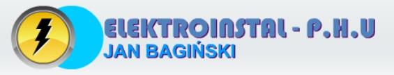 ELEKTROINSTAL - Linie Kablowe, Instalacje Elektryczne
