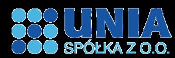 UNIA Sp. z o.o. - Ochrona Osób i Mienia Koszalin