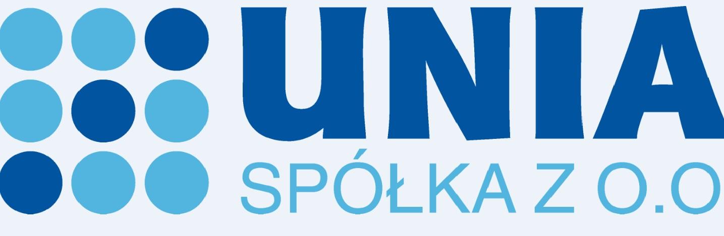 UNIA Sp. z o.o.