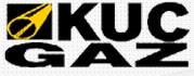 KUC-GAZ s.c. Serwis Kotłów Gazowych w Koszaline