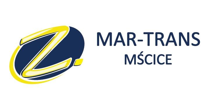 MAR-TRANS Wyburzenia i rozbiórki Koszalin i okolice