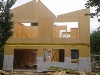 Producent domków drewnianych Zachodniopomorskie