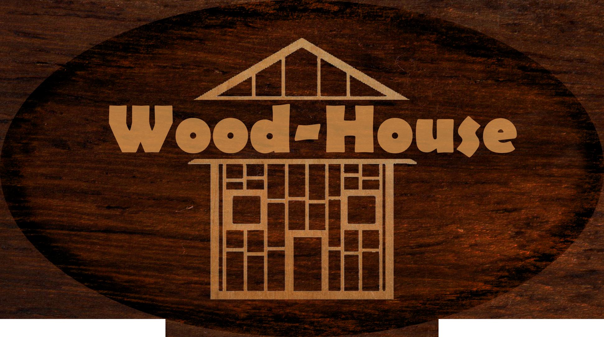 Wood-House Budowa domów w systemie kanadyjskim