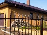 Firmy budujące domy drewniane Zachodniopomorskie