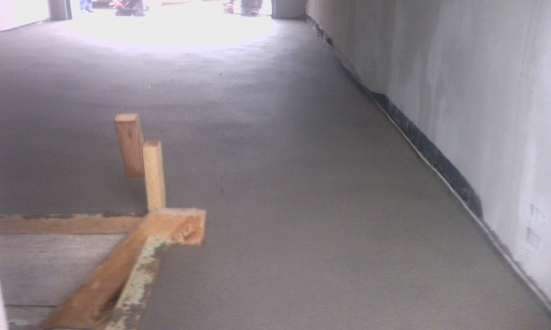 wylewki betonowe szczecin