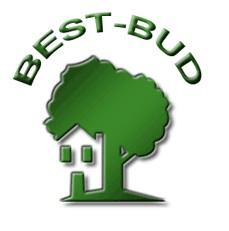 BEST-BUD SC Instalacje Grzewcze Stargard - Budowa Domów Stargard
