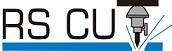 RS CUT - Cięcie Strumieniem Wody, Usługi Tokarskie