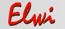ELWI Sp. z ograniczoną odpowiedzialnością Sp. k.
