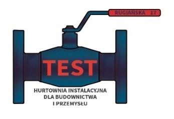 hurtownia hydrauliczna Szczecin