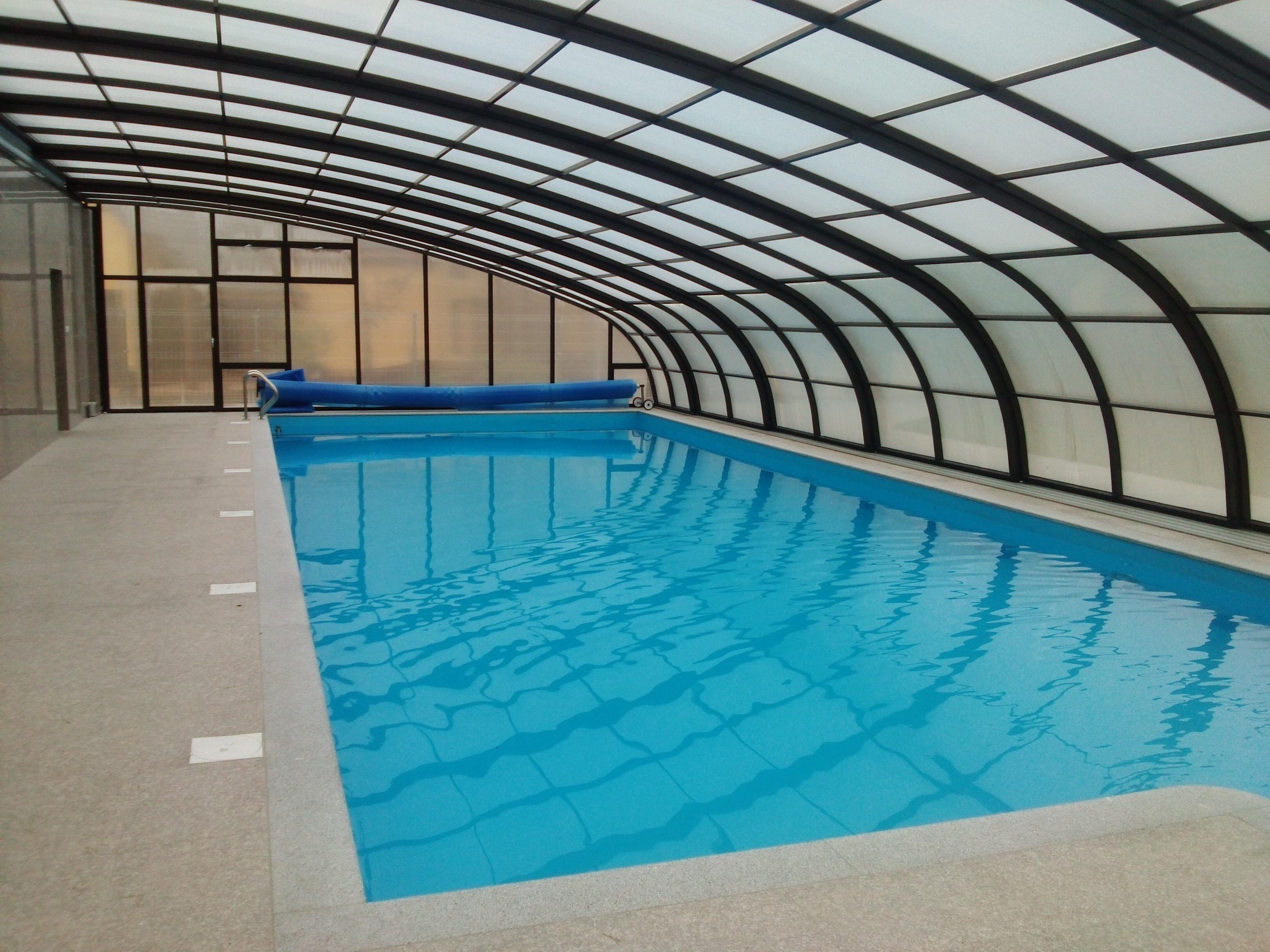 baseny przydomowe ceny Kołobrzeg