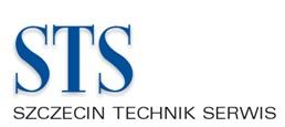 SZCZECIN TECHNIK SERWIS Technika Podnoszenia - 91 462 38 97