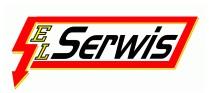 EL-SERWIS Zakład Usług Elektrycznych