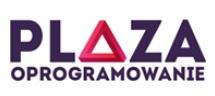 plaza oprogramowanie