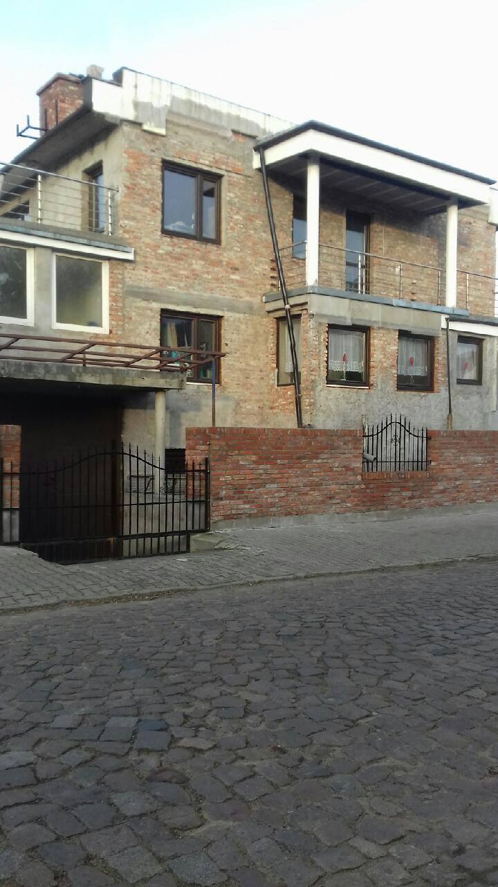 Usługi remontowo budowlane Szczecin