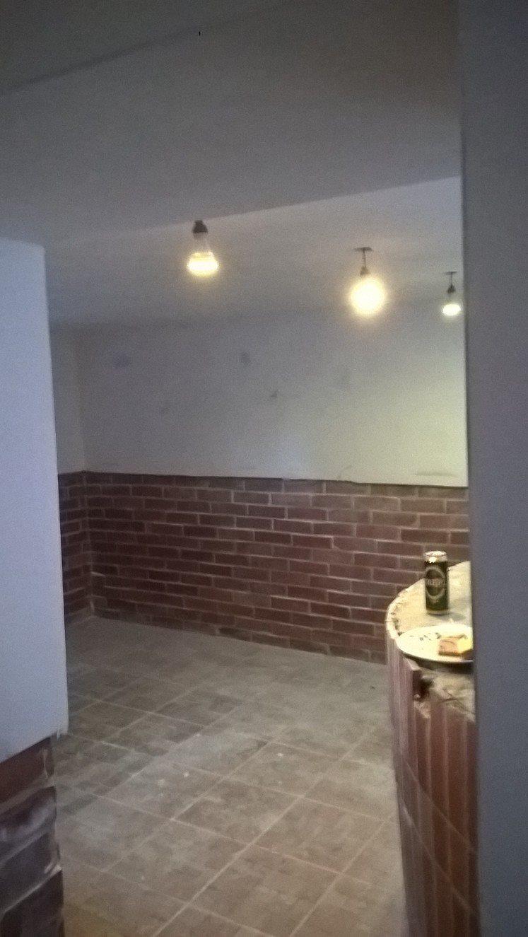 Malowanie ścian Szczecin